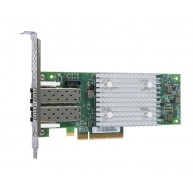 P9D94A - Hpe Storefabric Sn1100q 16gb Dual Port Fibre Chann