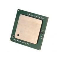 860653-B21 - HPE DL360 Gen10 Intel Xeon-Silver 4110 (2.1GHz/8-core/85W) Processor Kit