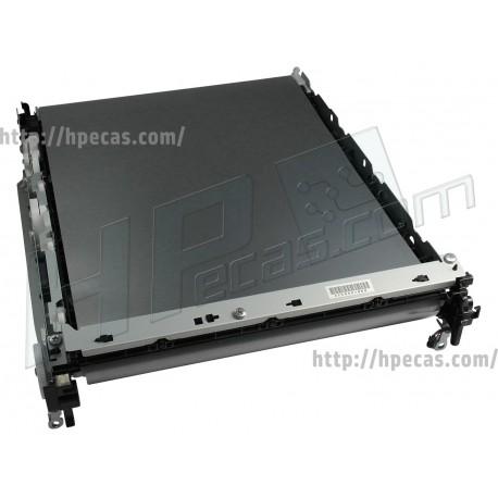 HP Intermediate Transfer Belt Assembly (RM2-6454, RM2-6454-000, RM2-6454-000CN)