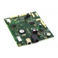 Formatter Board HP Laserjet (CF387-60001) (R)