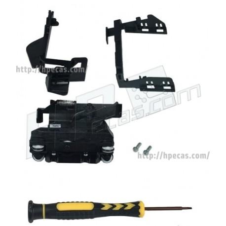 CQ890-67091 - Cutter KIT HP Designjet T120 T520 (N)