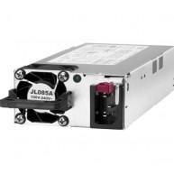 JL085A - HPE Aruba X371 Fonte Alimentação Hot-plug / Redundante (N)