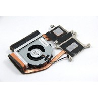 Kit Dissipador e Ventoinha LENOVO ThinkPad W530 (04W3627)