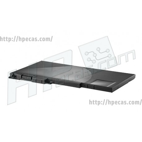 Bateria compativel HP Elitebook (717376-001, CM03XL) (C)