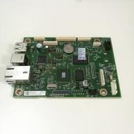 Formatter Board HP Laserjet M477 série (CF379-60001) (R)