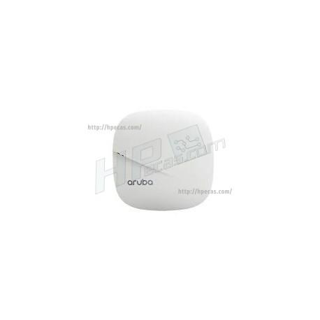 JX939A - Aruba Instant IAP-304 (RW) 802.11 n/ac Dual 2x2:2/3x3:3 MU-MIMO (R)