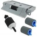 HP Tray 2 Pickup Roller Kit (CD644-67904)