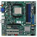 5189-0929 Motherboard AM2 HP Pavilion a6xxx série