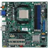 Motherboard HP 5189-0929 AM2