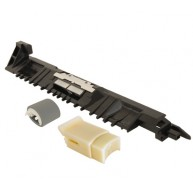 CN598-67018 - Separator / Pick Assy Kit