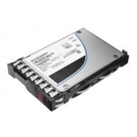 "HPE 875483-B21 disco SSD 2.5"" 240 GB ATA serial III NVMe (R)"