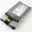 "HPE 146GB U320 SCSI 15K 3.5"" (404712-001) (R)"