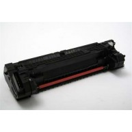 Fusor HP Laserjet Color 3600, 3800 séries (RM1-2764) (R)