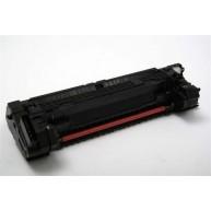 Fusor HP Laserjet Color 3600, 3800 séries (RM1-2764) (R)