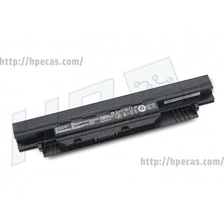 ASUS Bateria RA04 Original 4C 14.4V 37Wh 2.6Ah (0B110-00320100, 0B110-00320300, 0B110-00320700, A41N1421)