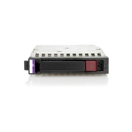 """Disco HP 500 GB Sata 3.5"""" 7200RPM - 395473-B21"""
