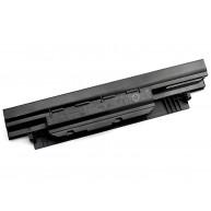 ASUS Bateria A32N1331 Original 6C 10.8V 72Wh 6.7Ah (0B110-00280000, 0B110-00320000, 0B110-00320200, 0B110-00320600)