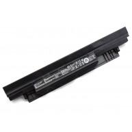 ASUS Bateria A33N1332 Original 6C 10.8V 72Wh 7.83Ah (0B110-00280100, 0B110-00280200, 0B110-00280300)
