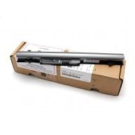 HP Bateria RA04 Original 4C 14.6V 44Wh 2.877Ah (707618-121, 707618-141, 707618-541, 708459-001, H6L28AA, H6L28ET, H6L28UT, HSTNN-IB4L, RA04044-CL)
