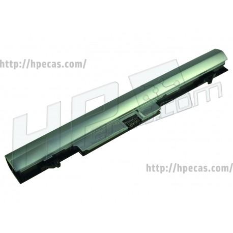 HP Bateria RA04 Compatível 4C 14.8V 33Wh 2.2Ah (707618-121, 707618-141, 707618-541, 708459-001, H6L28AA, H6L28ET, H6L28UT, HSTNN-IB4L, RA04044-CL)