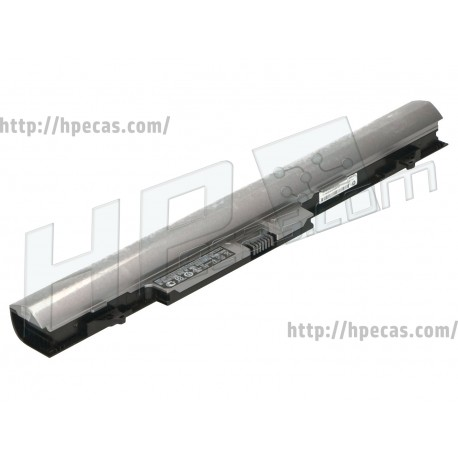 HP Bateria RA04XL Original 4C 14.8V 40Wh 2.71Ah (707618-541, 745416-121, 745662-001, HSTNN-IB5X, RA04040XL-CL)