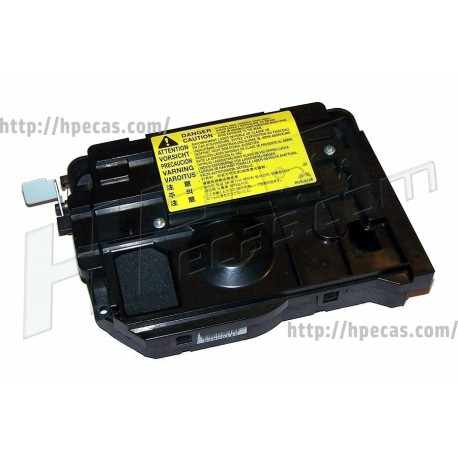 Scanner HP CANON (RM1-6424 , RM1, 6382)