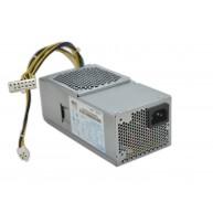 Lenovo ThinkCentre E73 Desktop PSU 180W (54Y8871, 54Y8922)