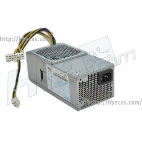 Lenovo ThinkCentre E73 Desktop PSU 180W (54Y8871, 54Y8922)
