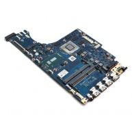 HP ENVY 15-AE Motherboard DSC 950M 4GB i7-5500U WIN (812712-601)
