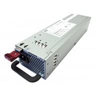 HPE EVA 4400, P6000 EVA PSU 250W (519842-001, 5697-7682, TDPS-250AB A) R