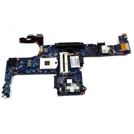 613294-001 HP Motherboard