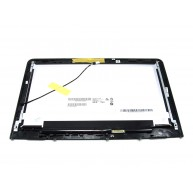 "HP STREAM 11-AB LCD Kit 11.6"" + Bezel Touch Screen (906791-001, 913934-001)"