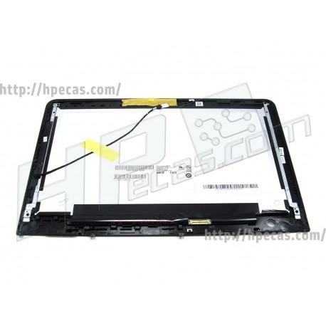 "HP STREAM 11-AB LCD Kit 11.6"" + Bezel Touch Screen (906791-001, 913934-001)"