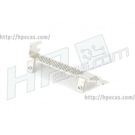 Half Height / Low Profile Bracket (P1276-0013M, P1271-0006M, 392510-001, G91822-002)