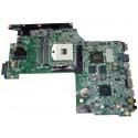 634544-001 HP Motherboard Envy 17