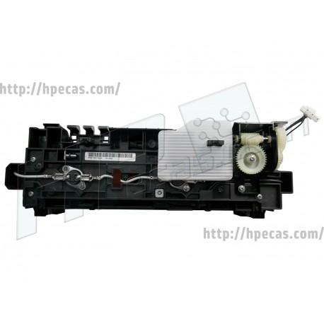 KYOCERA Fuser Unit FK-3300, FK-3130 220V (302LV93110, 302LV93111, 302LV93114, 302LV93116, 302TA93040)