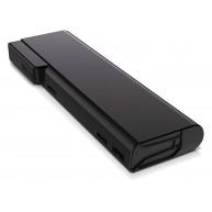 HP Bateria CC09 Compatível 9C 10.8V 71Wh 6.6Ah (QK643AA, 631243-001, CC09100-CL, HSTNN-LB21, 630919-421)