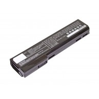 HP Bateria CC06XL Compatível 6C 10.8V 47Wh 4.4Ah (QK642AA, 628670-001, CC06055XL-CL, HSTNN-DB2H, 628369-241)