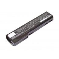 HP Bateria CC06XL Compatível 6C 10.8V 50Wh 4.6Ah (QK642AA, 628670-001, CC06055XL-CL, HSTNN-DB2H, 628369-241)