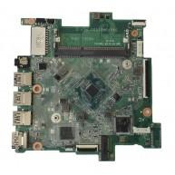 HP Motherboard UMA Celeron N3060 (905302-601)