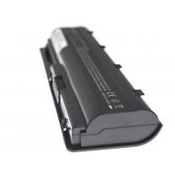 Bateria Compatível 10.8V 56Wh 5200mAh Compaq HP (MU06, MU06047-CL, MU06062-CL, 593553-001, 593554-001, 593557-800, 593562-001, 593563-800)