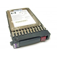 "HPE 300GB 10K 6Gb/s DP SAS 2.5"" SFF HP 512n ENT G5-G7 ST HDD (507127-B21, 507284-001, 670784-B21, 670823-001) N"