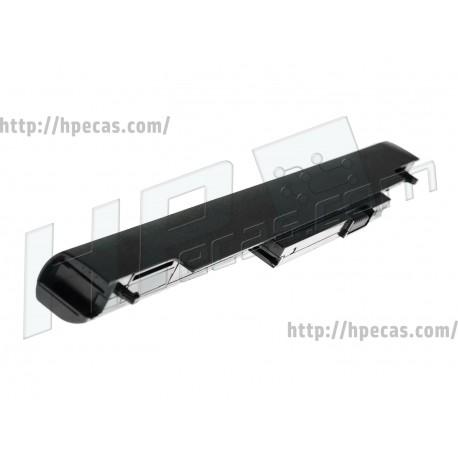 HP Bateria HS03 Compatível 3C 10.8V 24Wh 2.2Ah (807611-831, 807956-001, HS03031-CL, HSTNN-IB7A, HSTNN-LB6U)