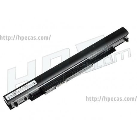 HP Bateria HS04 Compatível 4C 14.8V 32Wh 2.2Ah (807612-831, 807957-001, 825597-001, M2Q95AA, N2L85AA, HS04041-CL)