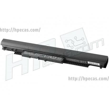 HP Bateria HS04 Original 4C 14.8V 41Wh 2.8Ah (807612-831, 807957-001, 825597-001, M2Q95AA, N2L85AA, HS04041-CL)