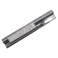 HP Bateria FP06 Original 6C 10.8V 47Wh 4.4Ah (707616-851, 708457-001, FP06047-CL, H6L26AA, HSTNN-IB4J, HSTNN-LB4J)