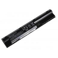 HP Bateria FP06XL Compatível 6C 10.8V 56Wh 5.2Ah (757435-141, 757435-142, 757661-001, HSTNN-IB6M, PF06051XL-CL)