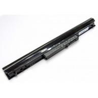 HP Bateria VK04 Original 4C 14.4V 37Wh 2.6Ah (694864-851, 694867-851, 695158-800, 695192-001, 708358-851, 708415-800, 708462-001, 728421-800, 729892-87F, F0D39AA, H4Q45AA, HSTNN-DB4M, HSTNN-YB4D, VK04037-CL, VK04041-CL)