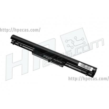 HP Bateria VK04 Compatível 4C 14.4V 56Wh 2.2Ah (694864-851, 694867-851, 695158-800, 695192-001, 708358-851, 708415-800, 708462-001, 728421-800, 729892-87F, F0D39AA, H4Q45AA, HSTNN-DB4M, HSTNN-YB4D, VK04037-CL, VK04041-CL)