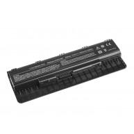 Bateria Compatível ASUS 10.8V, 4400mAh (A32N1405, 0B110-00300000, 0B110-00300100, A32LI9H)